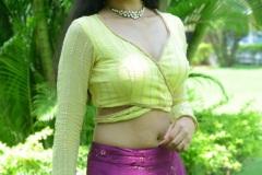Gnana-Priya-New-Stills-3