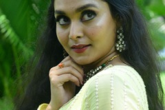 Gnana-Priya-New-Stills-6