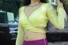Gnana-Priya-New-Stills-9