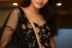 Gnaneswari-Kandregula-new-photos-6