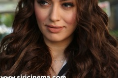Hansika-New-Photos-10