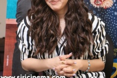 Hansika-New-Photos-11