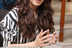 Hansika-New-Photos-13