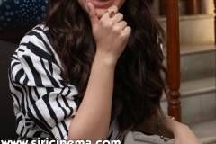 Hansika-New-Photos-16