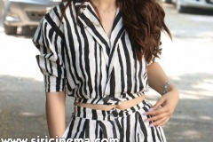 Hansika-New-Photos-4