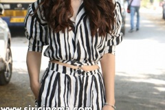 Hansika-New-Photos-7
