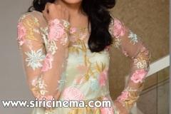 Harshitha-Chowdary-New-Photos-10