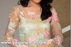 Harshitha-Chowdary-New-Photos-11