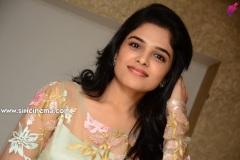 Harshitha-Chowdary-New-Photos-13