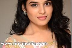 Harshitha-Chowdary-New-Photos-16