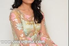 Harshitha-Chowdary-New-Photos-17