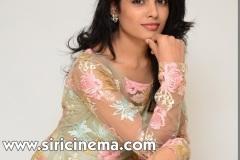 Harshitha-Chowdary-New-Photos-18
