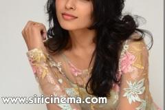 Harshitha-Chowdary-New-Photos-19