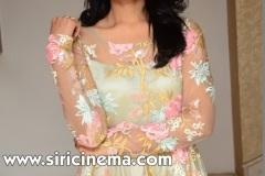 Harshitha-Chowdary-New-Photos-3