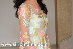 Harshitha-Chowdary-New-Photos-4