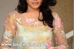 Harshitha-Chowdary-New-Photos-7