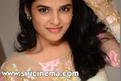 Harshitha-Chowdary-New-Photos-8