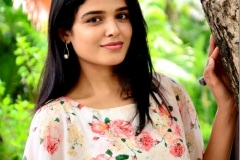 Harshitha-Chowdary-New-Photos-11