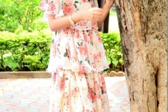 Harshitha-Chowdary-New-Photos-14