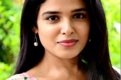 Harshitha-Chowdary-New-Photos-6