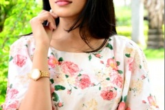 Harshitha-Chowdary-New-Photos-7