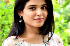 Harshitha-Chowdary-New-Photos-9