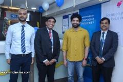Havish-Launches-Yes-Bank-Premia-Offer-14