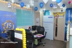 Havish-Launches-Yes-Bank-Premia-Offer-2