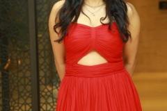Hebah-Patel-new-photos-5