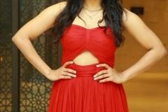 Hebah-Patel-new-photos-9