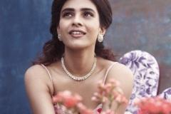 Hebah-Patel-Spicy-Galary17