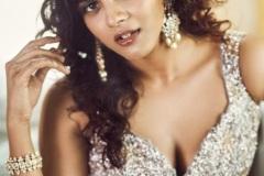 Hebah-Patel-Spicy-Galary7