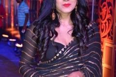 Hebha-Patel-New-Stills-2_397x600