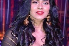 Hebha-Patel-New-Stills-4_397x600