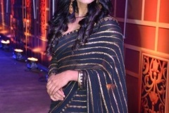 Hebha-Patel-New-Stills-6_397x600
