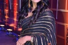 Hebha-Patel-New-Stills-7_397x600