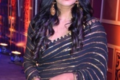 Hebha-Patel-New-Stills-8_397x600