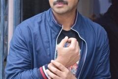 Hero-Sriram-Interview-Photos-10