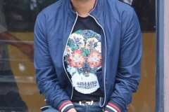 Hero-Sriram-Interview-Photos-11