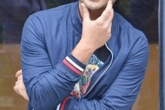 Hero-Sriram-Interview-Photos-12