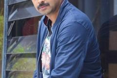 Hero-Sriram-Interview-Photos-13