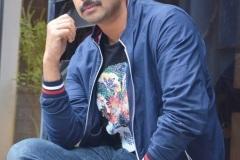 Hero-Sriram-Interview-Photos-14