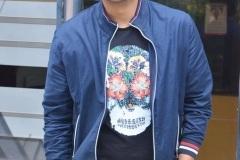 Hero-Sriram-Interview-Photos-3