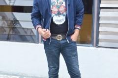 Hero-Sriram-Interview-Photos-4