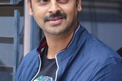 Hero-Sriram-Interview-Photos-6