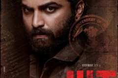 Hit-Movie-First-Look-2