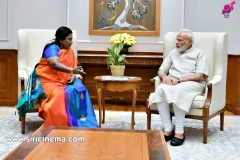 Honble-Governor-met-PM-and-Union-Home-Minister-1