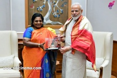 Honble-Governor-met-PM-and-Union-Home-Minister-2
