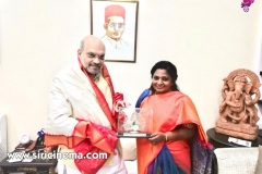 Honble-Governor-met-PM-and-Union-Home-Minister-3