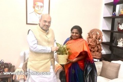 Honble-Governor-met-PM-and-Union-Home-Minister-4